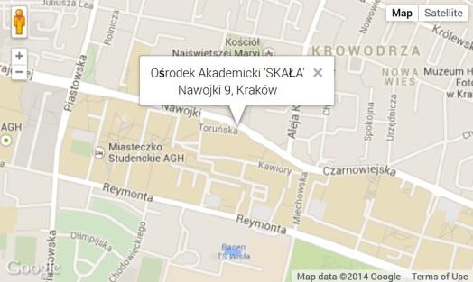 2014_08_14_16_28_40_www.skala_akademik.org_Ośrodek_Akademinck_SKAŁA